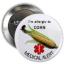 Signs & Symptoms of Corn Allergy