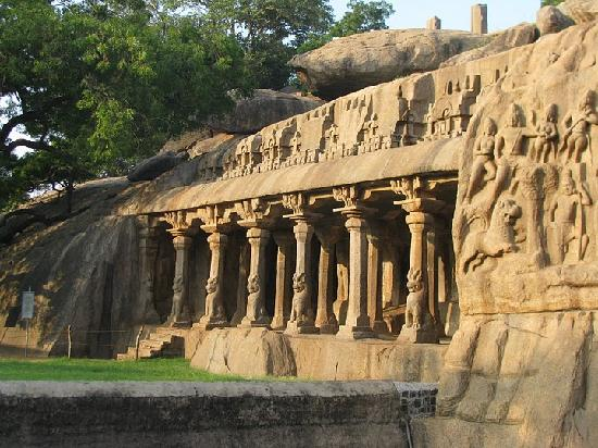 Things to do on Holidays in Chennai India