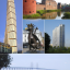 Things to do on Holidays in Malmö Sweden