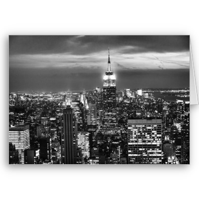 Things to do in New York City USA
