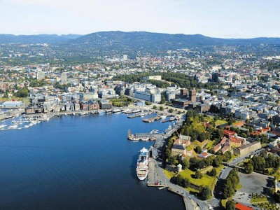 Things to do on Holidays in Oslo Norway