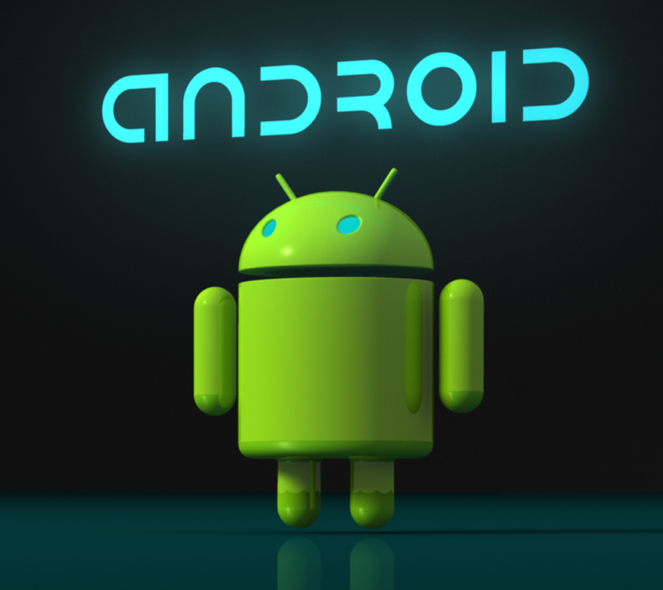 andriod new feature