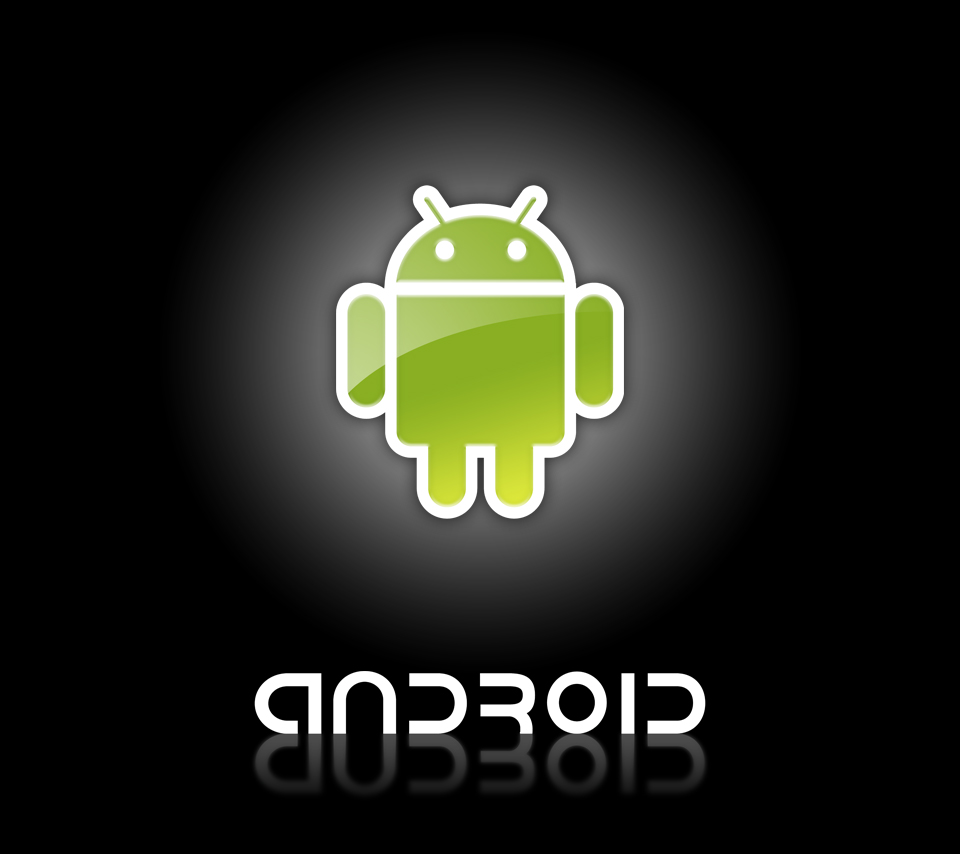 How to create an Android Market Account