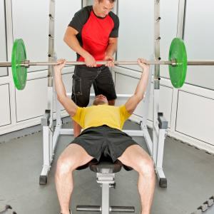 how to bench more weight fast 28 images barbell
