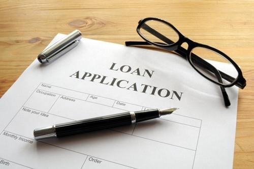 Tips to Qualify For a Business Loan