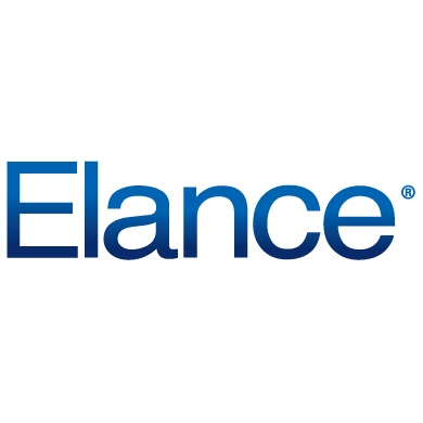 Tips to Create an Account on Elance