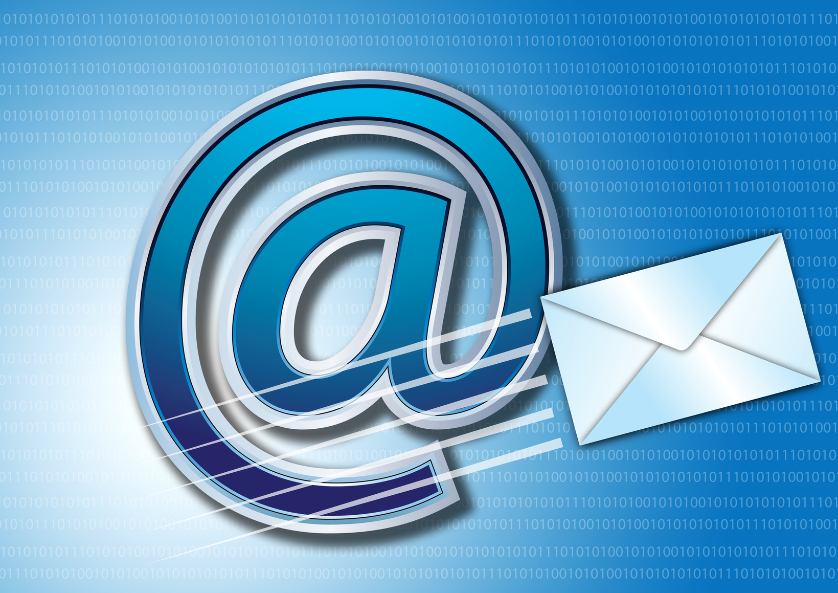 How to Write a Marketing Email