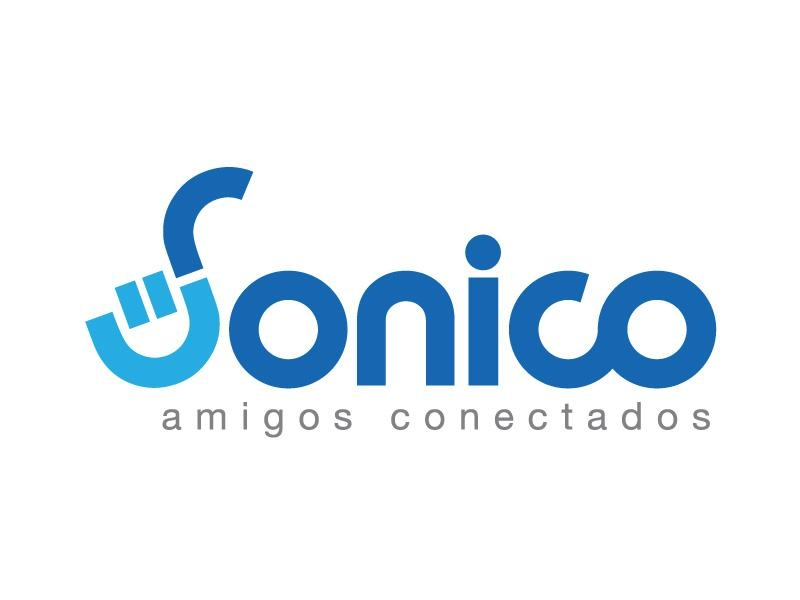 How to login and use Sonico.com