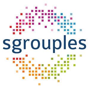 Sprougles logo
