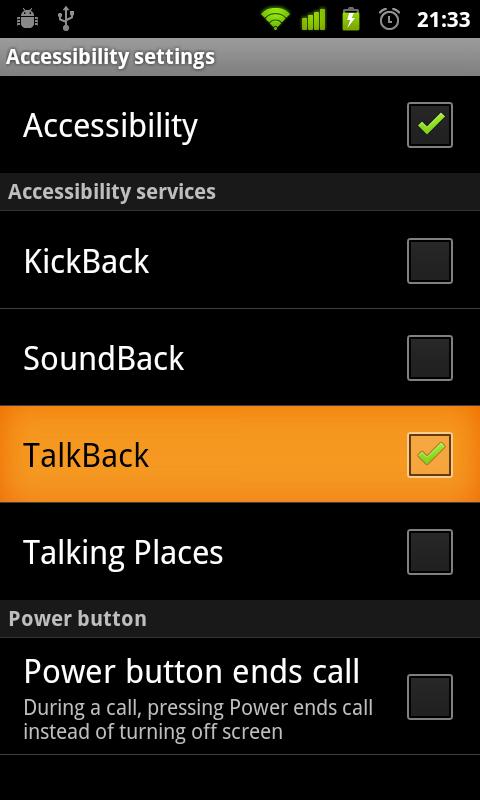 settings-accessibility