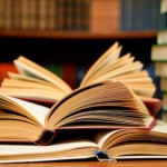 Methods of Studying and Analyzing Literature