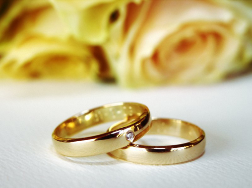 How to Get a Loan to Pay for a Wedding