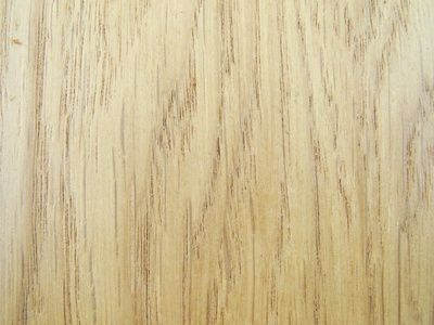 How to Remove Grease Stains from Wood