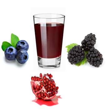 Things to drink to lose weight fast