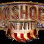 Bioshock-Infinite-Logo-Large