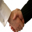 How Build Trust in Business Relationships