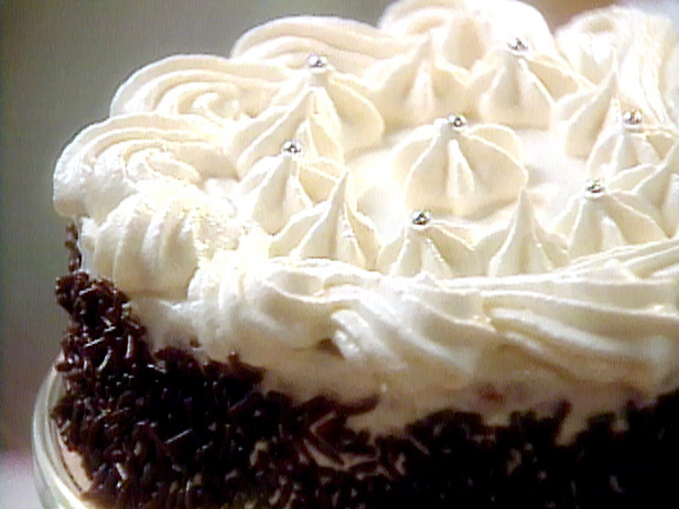 How To Make Delicious Butter Cream Frosting
