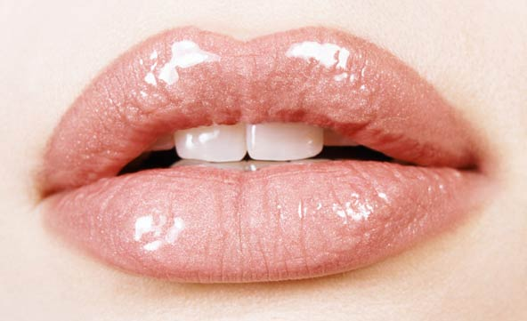 Tips about How To Make Thin Lips Appear Fuller