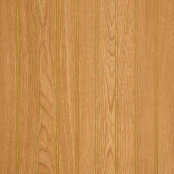 Plywood stockists