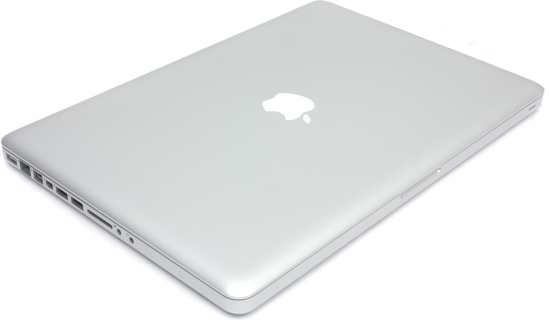 How To Add And Delete Printers On Macbook