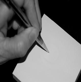 Tips to Address a Corporate Letter