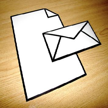 Guide to Address a Letter to a Government Agency