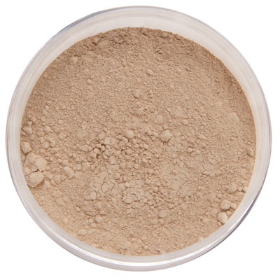 Apply Powder Makeup Properly