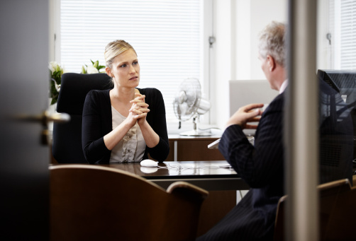 Tips about How to Approach Potential Clients