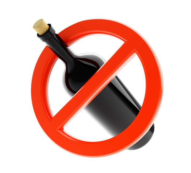 Tips about How to Avoid Alcoholism