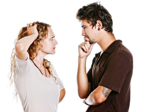 Tips about How to Avoid Arguments in a Relationship