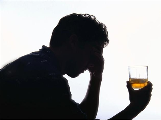alcohol abuse is dangerous for everybody essay What are the risks, dangers, and long term side effects of xanax abuse find out detailed facts, statistics, and how xanax addiction can start.
