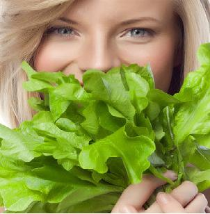 Tips to Be a Lacto Ovo Vegetarian
