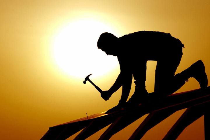 How to Become a Home Improvement Contractor