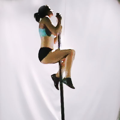 Becoming a Pole Dance Instructor