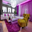 Bring Color into Your Home