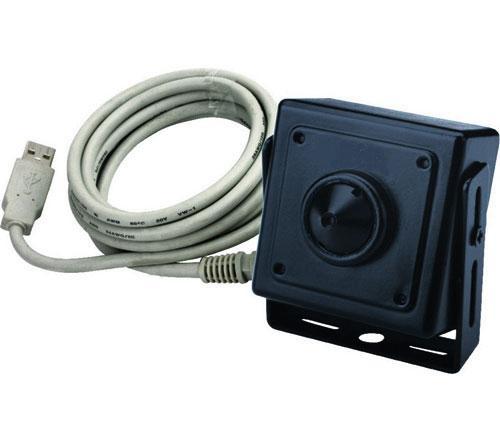 Build a Computer for CCTV Surveillance