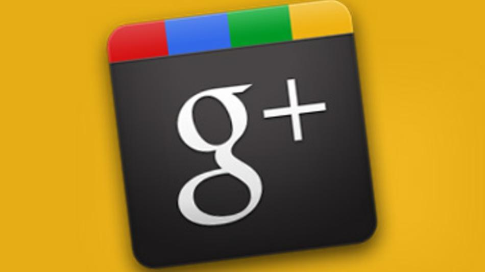 How to Build a Dominant Google+ Presence