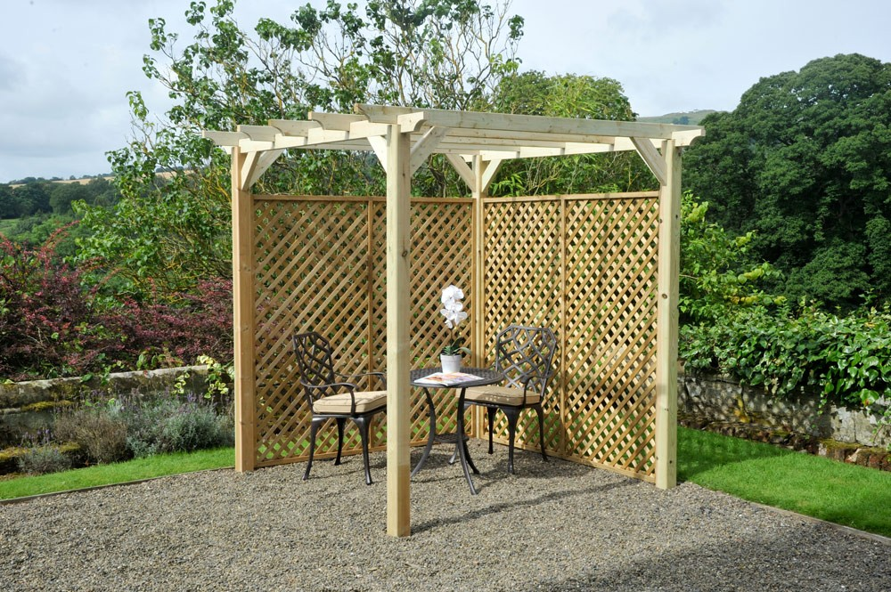 pergolas,how to build a portable storage shed,garden sheds jersey uk ...