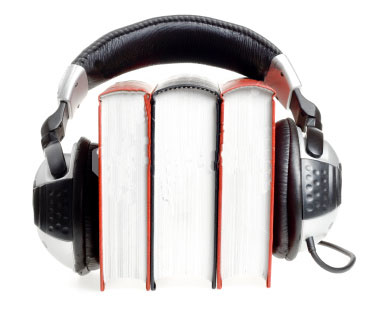 copying audio books to cds from itunes