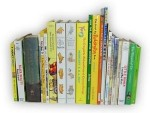 Children's Books in Bulk