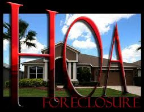 how to buy hoa foreclosures. Black Bedroom Furniture Sets. Home Design Ideas
