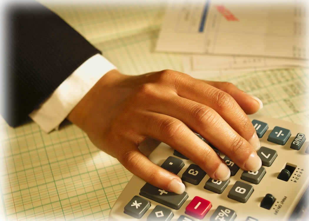 How to Calculate Monthly Income Tax