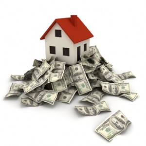 Calculate Property Taxes