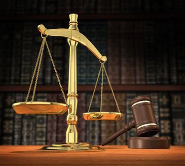Federal Prison Sentence