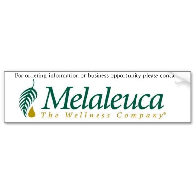 Cancellation Your Melaleuca Account