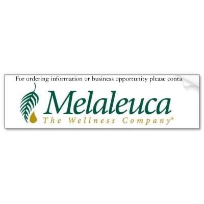 Cancellation Your Melaleuca Account