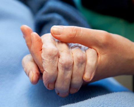 Tips about How to Care For Cancer Patients