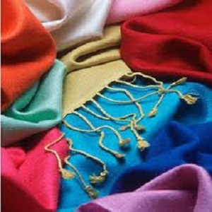 How to Care For Your Pashmina Shawls