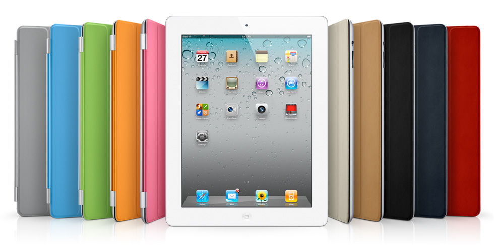 How to Convert DVD to Ipad 2