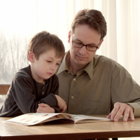 homeschooling education and children Homeschooling is by far the best alternative for most black children there are  problems in public school for all children, but the institutional racism of traditional .